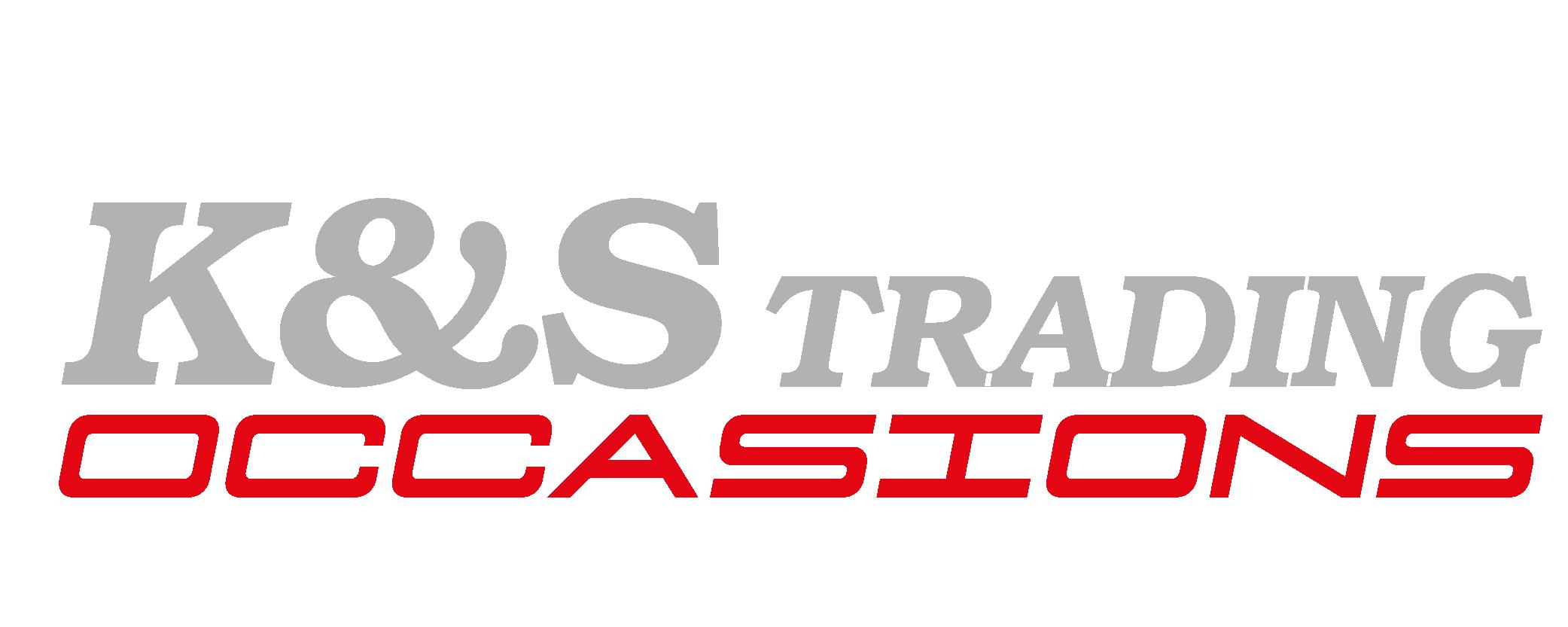 K&S Trading
